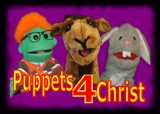Puppets4Christ2